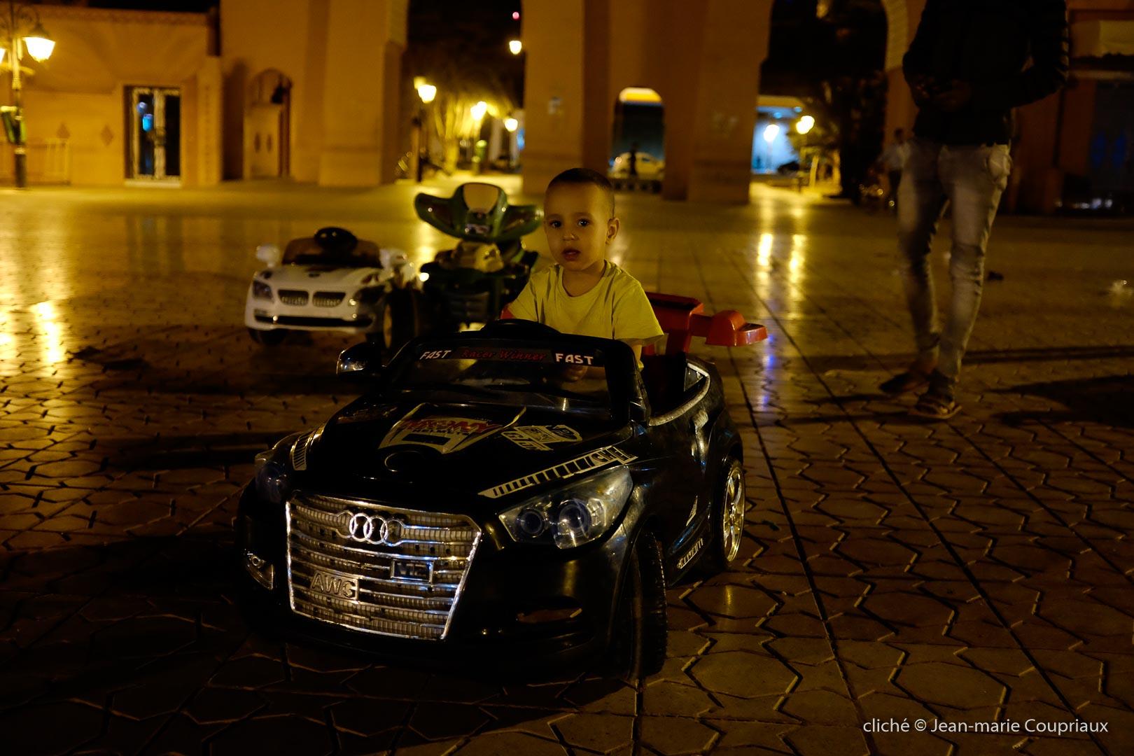 2013_Maroc-211