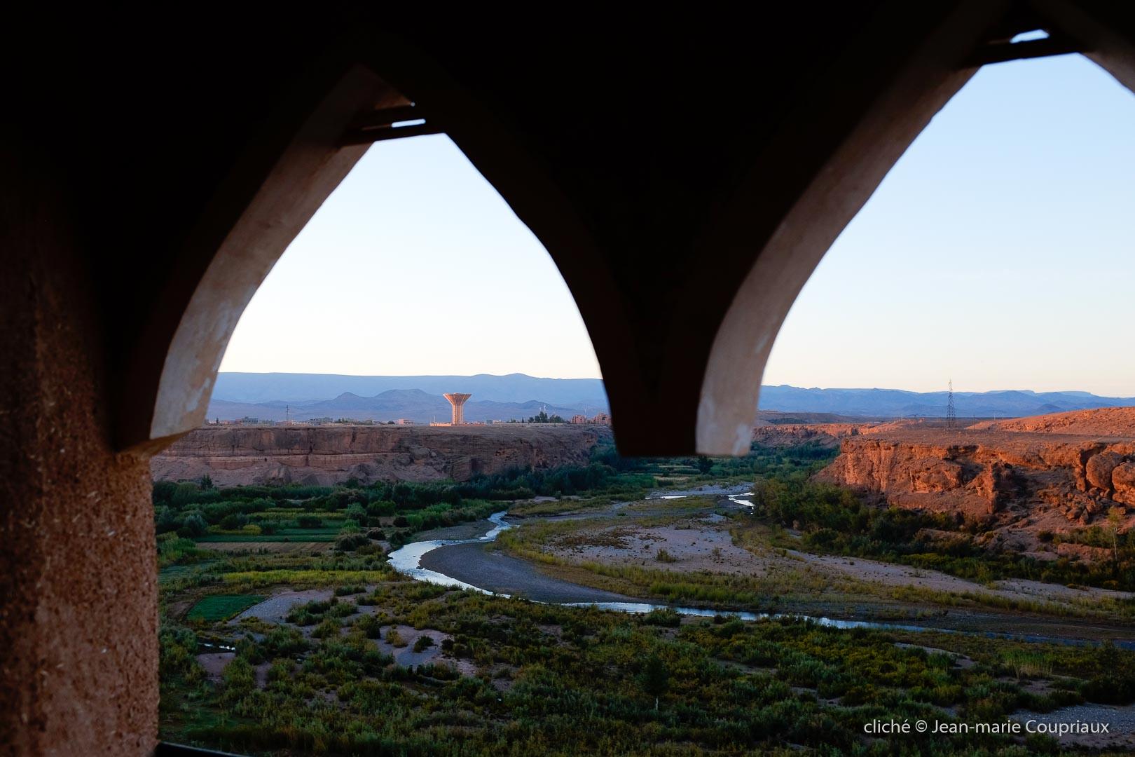 2013_Maroc-5