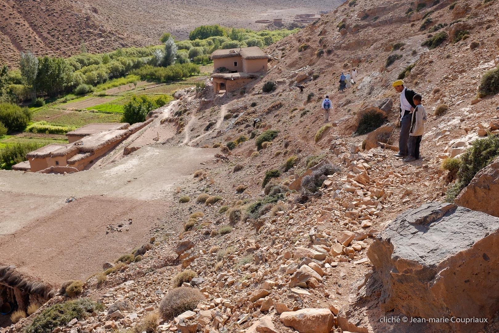 2013_Maroc-66