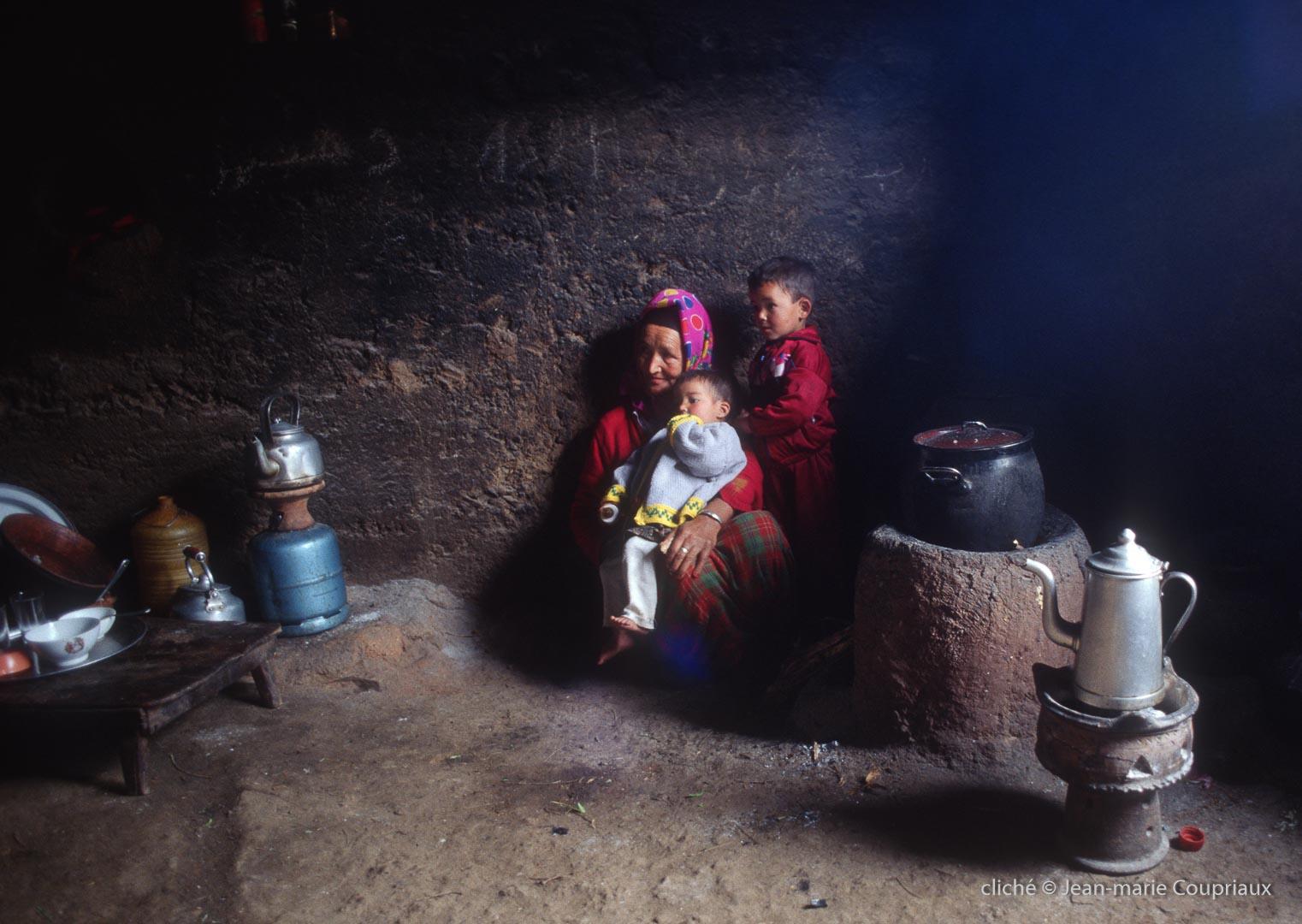 340-Maroc-1996-98-1