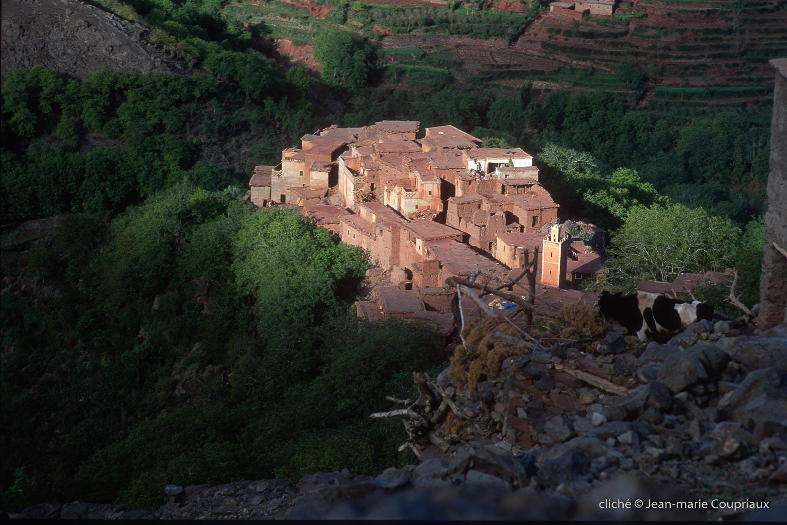 375-Maroc-1996-98