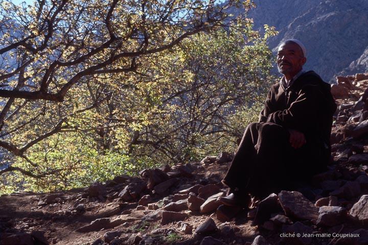 381-Maroc-1996-98