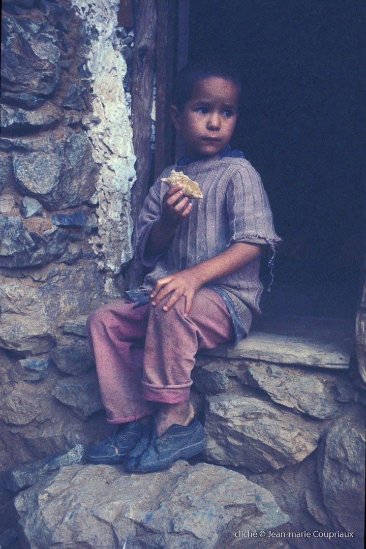 384-Maroc-1996-98