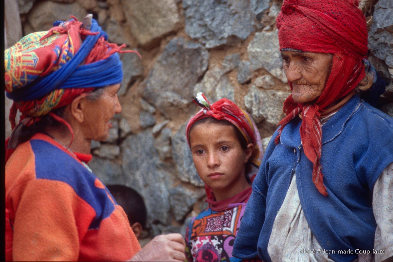 388-Maroc-1996-98