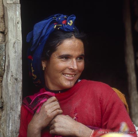400-Maroc-1996-98
