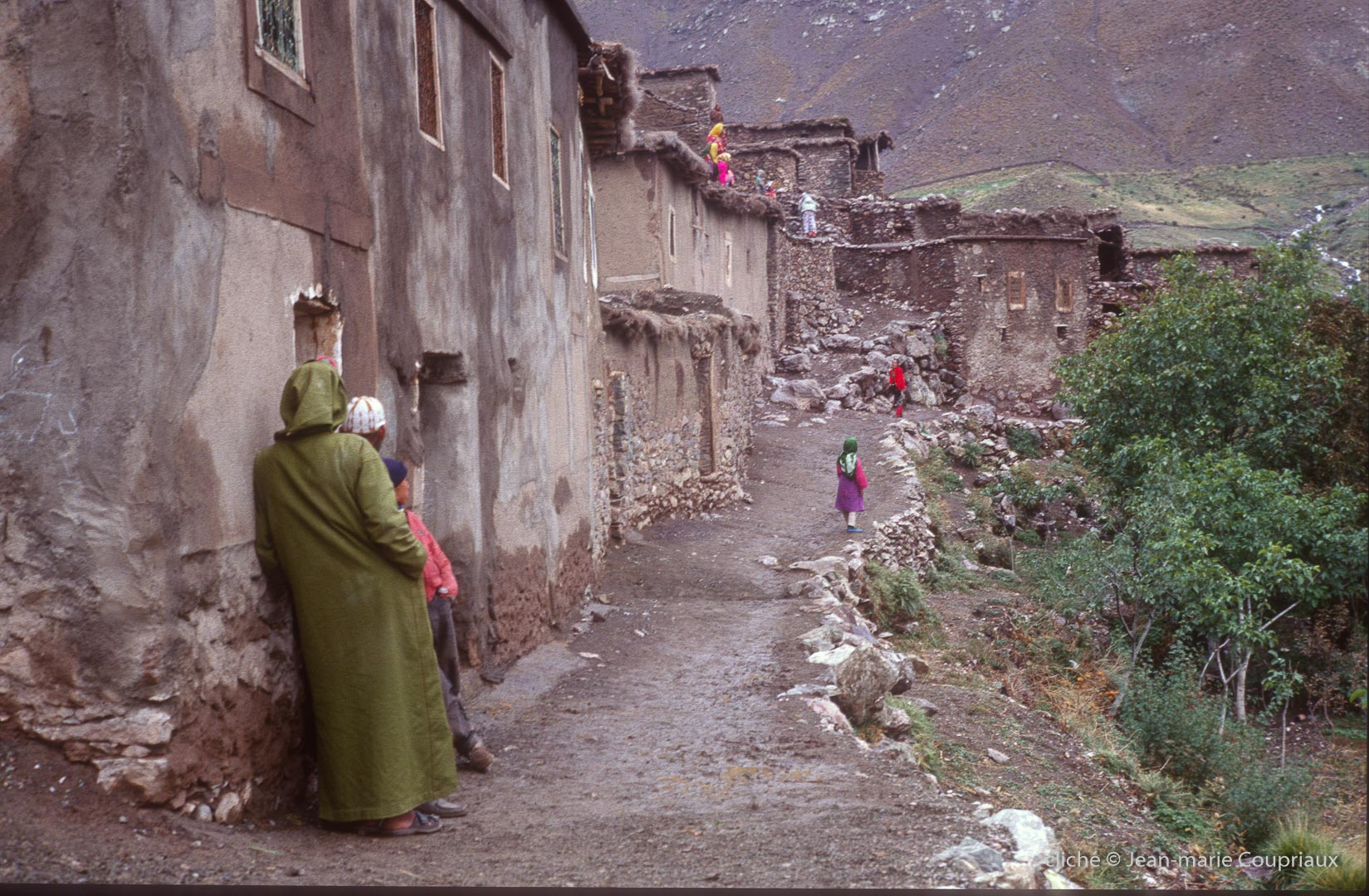 404-Maroc-1996-98