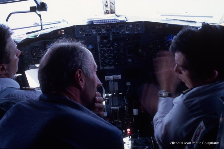 MK_01_avion-13