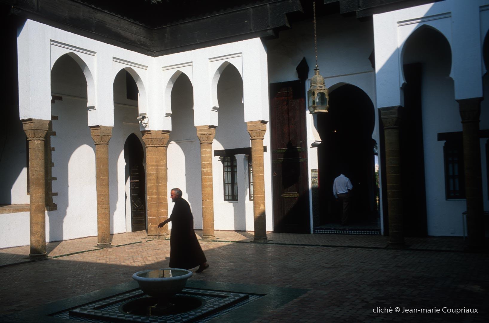 Rabat-2003-114