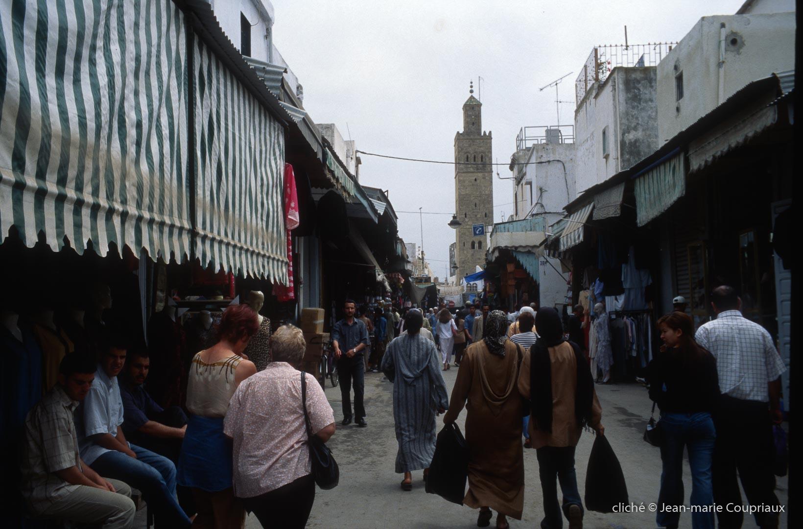 Rabat-2003-17