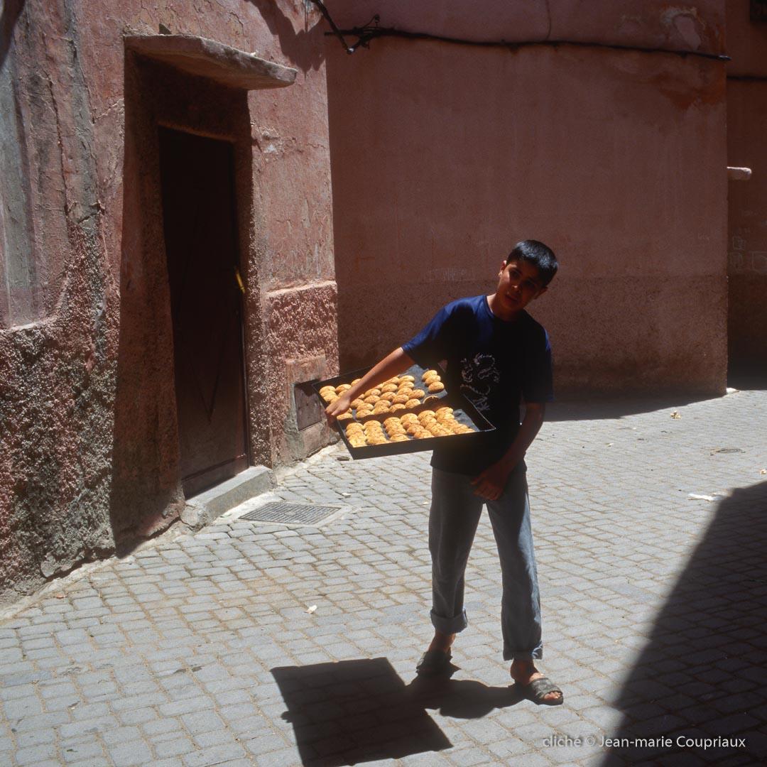 Rabat-2003-20