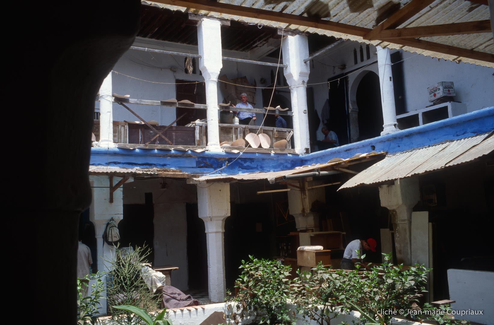 Rabat-2003-36