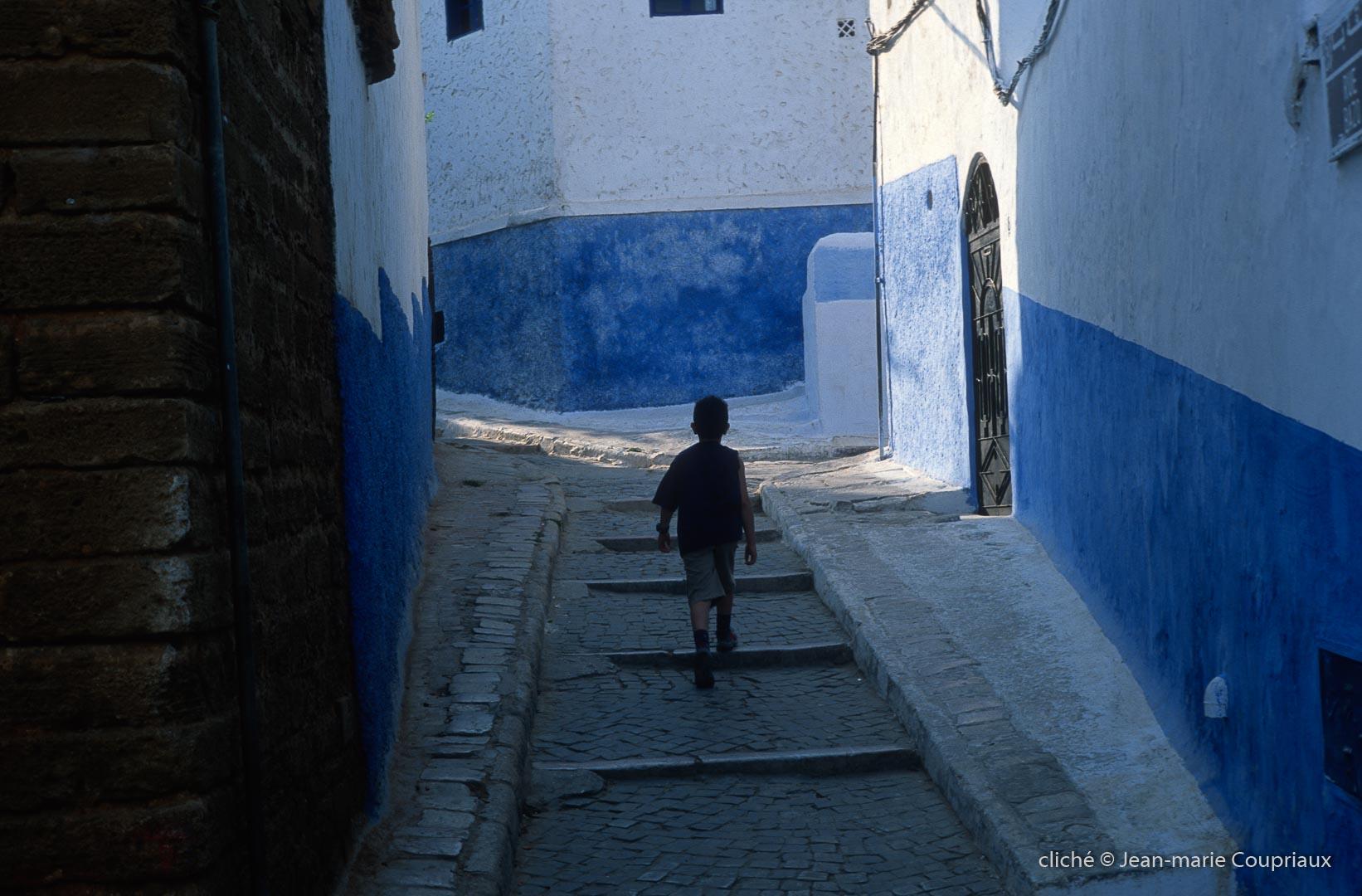 Rabat-2003-40