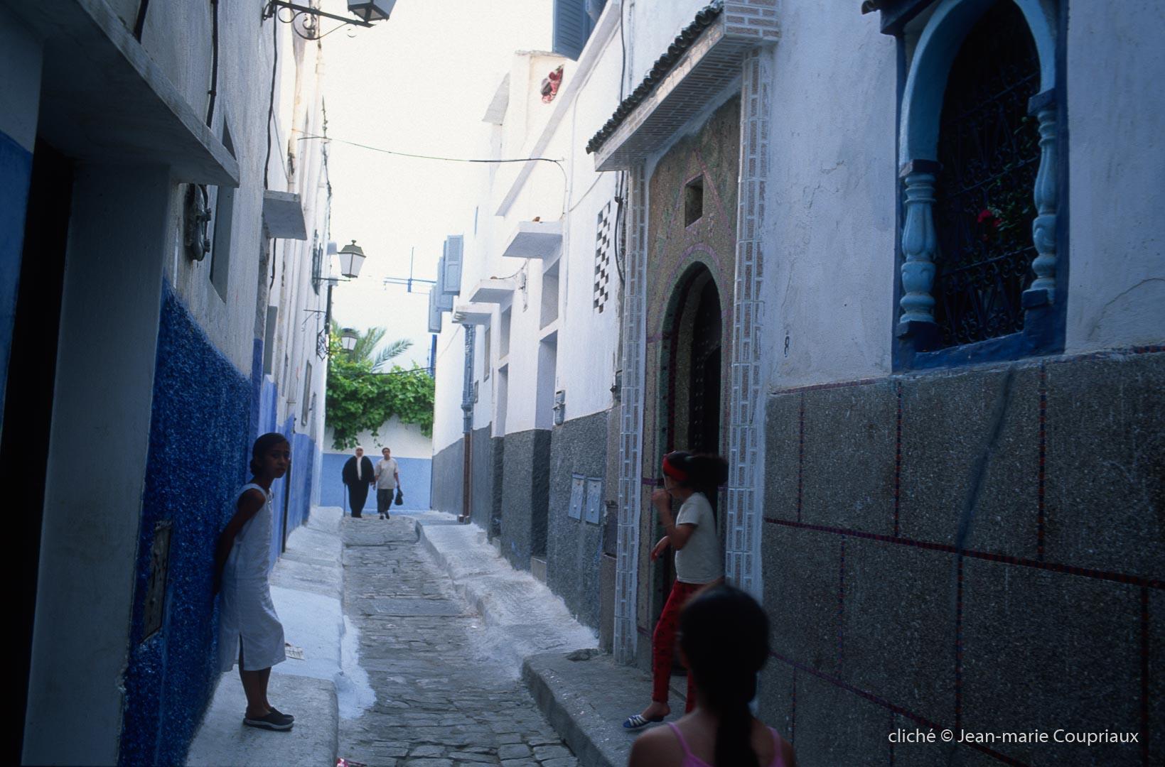 Rabat-2003-47