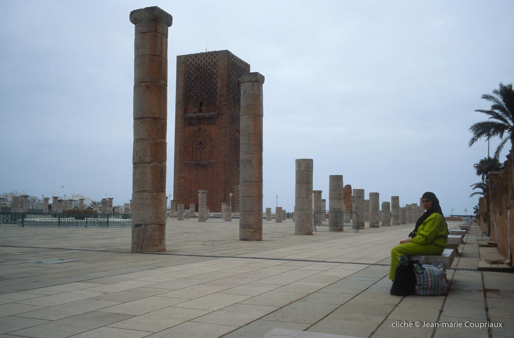 Rabat-2003-51