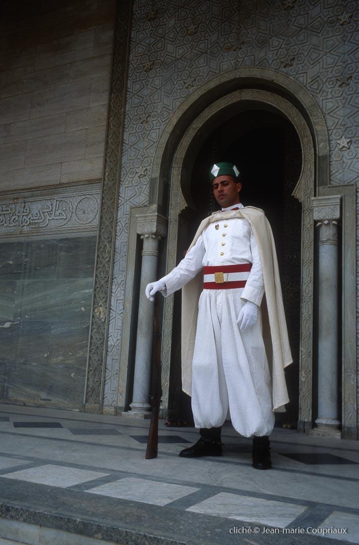 Rabat-2003-60