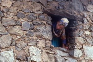 1998-99_Toubkal-171