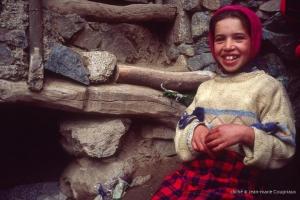 1998-99_Toubkal-178