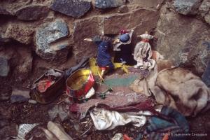 1998-99_Toubkal-198