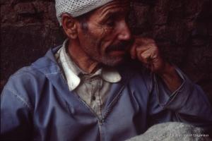 1998-99_Toubkal-429