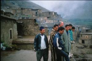 1998-99_Toubkal-650