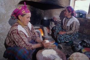 1998-99_Toubkal-90