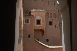 2003-Maroc-443