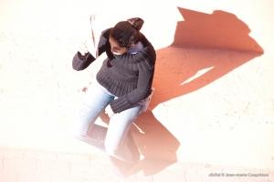 2007_Maroc-207-1
