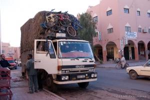 2007_Maroc-210-1