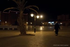 2007_Maroc-214-1