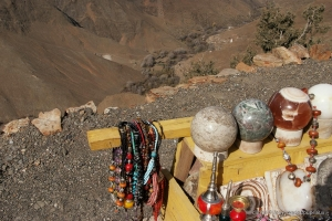 2007_Maroc-244