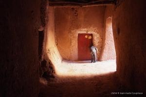 2007_Maroc-41
