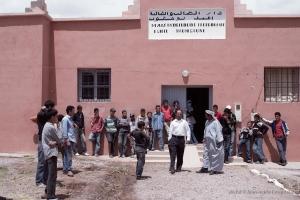 2010_Maroc-106
