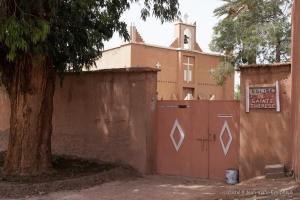 2010_Maroc-116