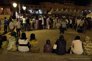 2010_Maroc-162