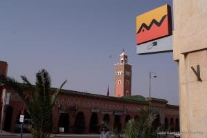 2010_Maroc-165