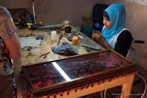 2012_05_Maroc-EAU_078