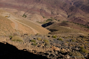 2013_Maroc-110