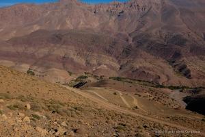 2013_Maroc-112