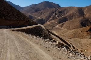 2013_Maroc-116