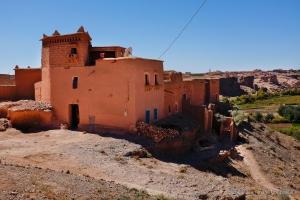 2013_Maroc-147