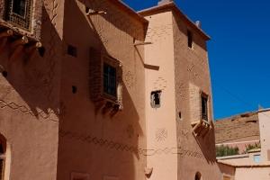 2013_Maroc-165