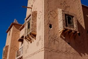 2013_Maroc-166