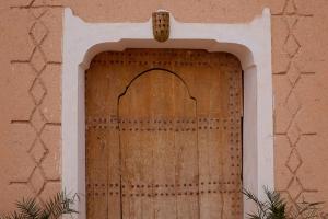 2013_Maroc-195