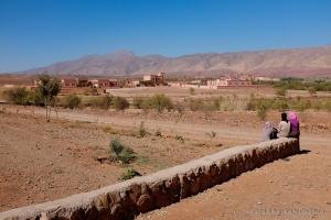 2013_Maroc-24