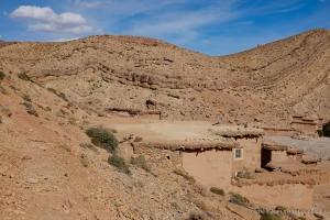 2013_Maroc-68