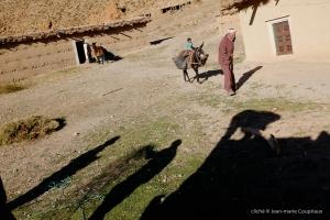 2013_Maroc-98