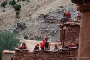 379-Maroc-1996-98