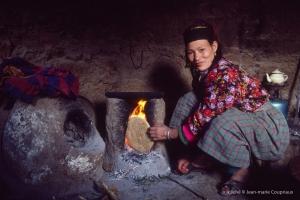 399-Maroc-1996-98