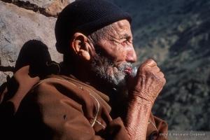 402-Maroc-1996-98