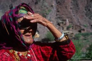 408-Maroc-1996-98